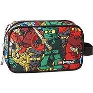 LEGO Ninjago Comic - 2 l - Hülle