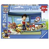 Ravensburger 90853 - Paw Patrol: Gute Tat