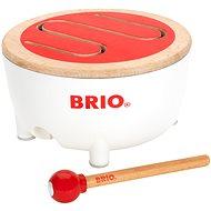 BRIO 30181 Trommel - Bildungsspiel