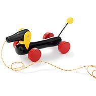 Brio 30332 Dackel - Nachziehspielzeug