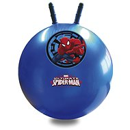 Spiderman springt 50 cm - Ball