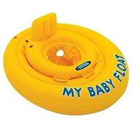 Intex Baby-Sitz - Ring