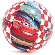 INTEX Wasserball Cars - Aufblasbarer Ball