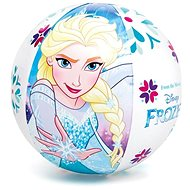 Intex-Ball Frozen - Aufblasbarer Ball