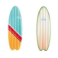 Intex Matratze Surf - Aufblasbare Luftmatratze