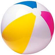 Intex Strand Ball 61 cm - Aufblasbarer Ball