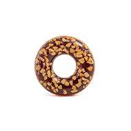 Intex Donut - Schokolade - Ring