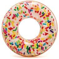 Intex Donut - Bunt - Schwimmring