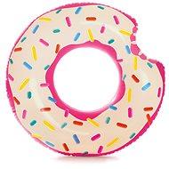 Intex Donut Schwimmreifen rosa - Ring