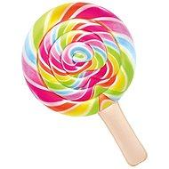 Aufblasbare Luftmatratze - Intex Lollipop - Aufblasbare Luftmatratze