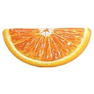 Intex Orange - Aufblasbare Luftmatratze