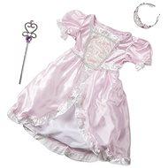 Prinzessin - Kostüm