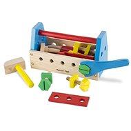 Holzwerkzeuge - Holzwerkzeuge