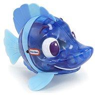 Little Tikes Leuchtende Fische - blau - Wasserspielzeug
