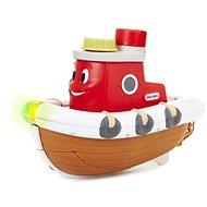 Little Tikes Schaumboot - Wasserspielzeug