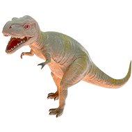 Dinosaurier-Tyranosaurus - Figur
