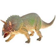 Dinosaurus Triceratops - Figur