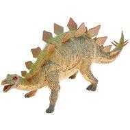 Dinosaurus Stegosaurus - Figur