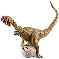 Dinosaurier Oviraptor - Figur