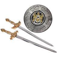 Schwert 48cm - Lightsaber