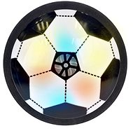 Fußballspiel - Ball