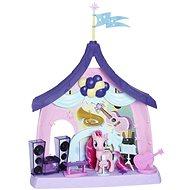 My Little Pony Speil-Set mit Pinkie Pie 2in1 - Figur