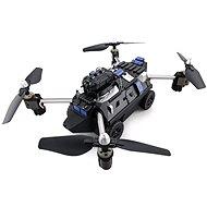 JJR / C H40WH Excelsior - Drone