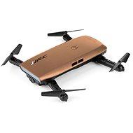 JJR / C H47 Elfie + - Drone