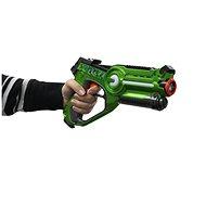Jamara Set Laserpistolen für Kinder - Kindergewehr