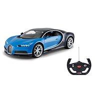 Jamara Bugatti Chiron 1:14 - Blau