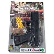 Gewehrpistole 23cm - Kindergewehr