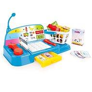Fisher Price Kinderkasse - Spielzeug für die Kleinsten