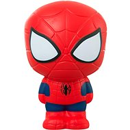 Marvel Squeeze Spiderman - Figur