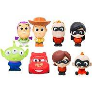 Disney Pixar Squeeze - Figur