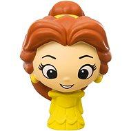Princess Squeeze - Braunes Haar - Figur