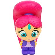 Shimmer and Shine Squeeze - Rosa - Figur