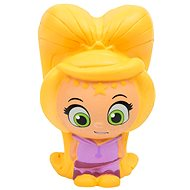Shimmer and Shine Squeeze - Gelb - Figur