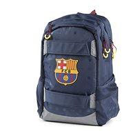FC Barcelona - Schulrucksack
