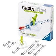 Ravensburger Gravitrax 275076 Hammer - Bausatz