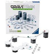 Ravensburger Gravitrax 275120 Rennstrecke - Bausatz