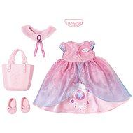BABY Born Butik Deluxe Prinzessinnen-Set - Zubehör für Puppen