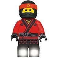 LEGO Ninjago Kai Taschenlampe - LED-Taschenlampe