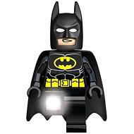 LEGO Batman Film Batman Taschenlampe mit leuchtenden Augen - Taschenlampe