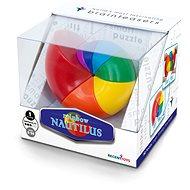 NeuesteToys - Rainbow Nautilus - Kopfzerbrecher