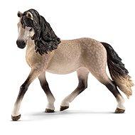 Schleich Pferdestute Andalusier - Figur
