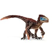 Schleich 14582 Utahraptor - Figur