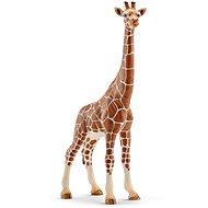 Schleich 14750 Weibliche Giraffen - Figur