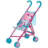 Baby Born Puppen Buggy - Puppenwagen