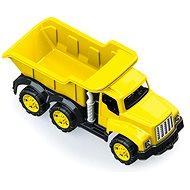 Dolu MAXI truck 83cm - Auto