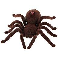 Spinne Ferngesteuert - RC Modell